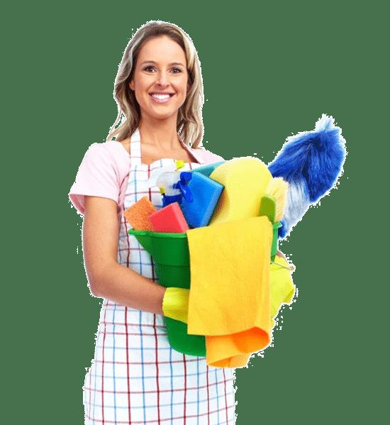 Limpieza pisos barcelona empresa de limpieza - Agencias de limpieza barcelona ...