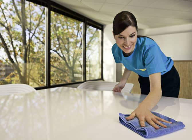 Empresa de serveis de neteja a domicili de pisos a barcelona - Agencias de limpieza barcelona ...