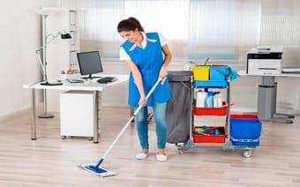 Limpieza de oficinas en barcelona limpieza de despachos y empresas - Agencias de limpieza barcelona ...