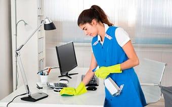 limpieza de oficinas en barcelona limpieza de despachos